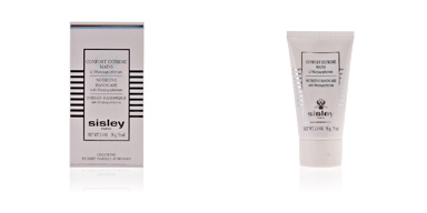 Sisley PHYTO CORPS confort extrême mains 75 ml