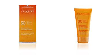 Clarins SUN crème solaire anti-rides SPF30 75 ml