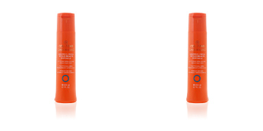Collistar PERFECT TANNING after sun cream-shampoo 200 ml