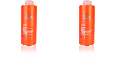 Wella ENRICH conditioner coarse hair 1000 ml