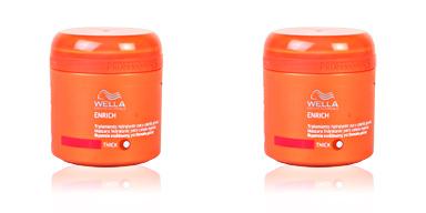 ENRICH mask coarse hair 150 ml