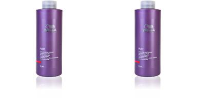 Wella BALANCE purifying shampoo 1000 ml
