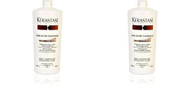 Kérastase NUTRITIVE bain nutri-thermique 1000 ml