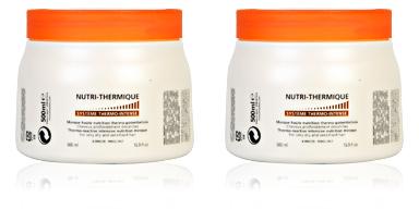 Kerastase NUTRITIVE masque nutri-thermique 500 ml