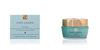 Estee Lauder DAYWEAR cream SPF15 PNM 50 ml