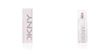 DKNY energizing edt vaporizador 30 ml