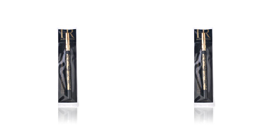 Helena Rubinstein FATAL BLACKS eye pencil waterproof #01-magnetic black 1.2 gr