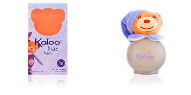 Kaloo CLASSIC BLUE eds 100 ml