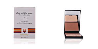 Sisley PHYTO-TEINT éclat compact #03-natural 10 gr