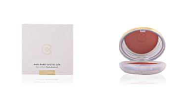 Collistar SILK EFFECT maxi-blusher #08-henna 7 gr