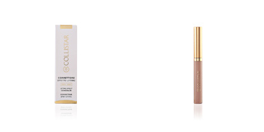 Collistar LIFTING EFFECT concealer in cream #02 5 ml