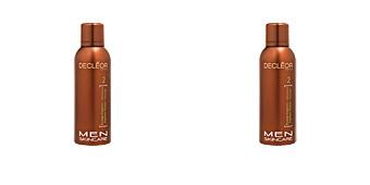Decleor MEN rasage express gel-mousse 150 ml