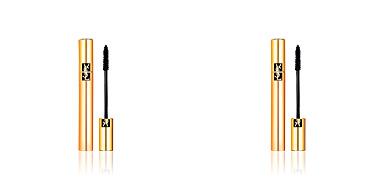 Yves Saint Laurent MASCARA VOLUME effet faux-cils #01-noir radical 7.5 ml