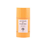 Acqua Di Parma ACQUA DI PARMA deo stick 75 gr