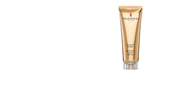 Elizabeth Arden CERAMIDE lift and firm day lotion SPF30 50 ml