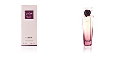Lancôme TRESOR MIDNIGHT ROSE l'eau de parfum zerstäuber 75 ml