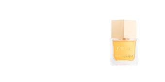 Yves Saint Laurent YVRESSE edt vaporizador 80 ml