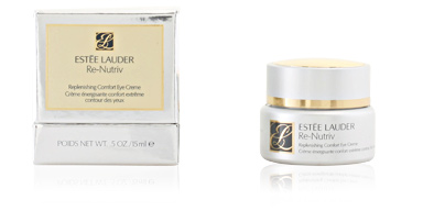 Estee Lauder RE-NUTRIV REPLENISHING COMFORT eye cream 15 ml