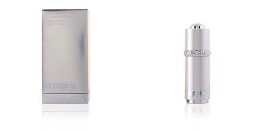 La Prairie WHITE CAVIAR illuminating serum 30 ml