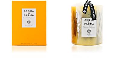 Acqua Di Parma CANDLE tea leaves 900 gr