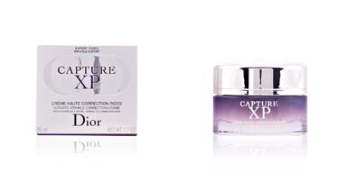 Dior CAPTURE XP crème PNM 50 ml