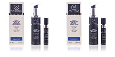 Collistar LINEA UOMO ultra active anti-age cream 50 ml