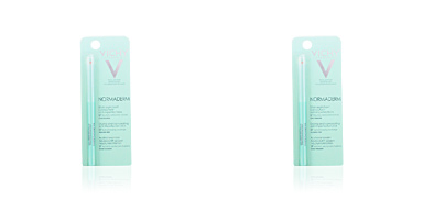 Vichy NORMADERM stick asséchant anti-imperfections 0.25 gr