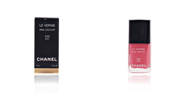 Chanel LE VERNIS #535-may 13 ml