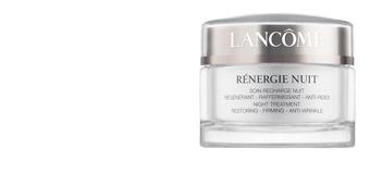 Lancôme RENERGIE crème limited edition 50 ml