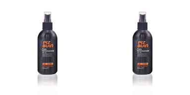 Piz Buin TAN INTENSIFIER dry oil SPF6 150 ml