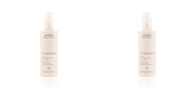 Aveda ALL SENSITIVE cleanser 150 ml