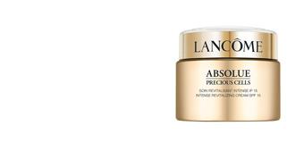Lancome ABSOLUE PRECIOUS CELLS crème jour 50 ml