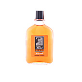 Floïd FLOÏD masaje after shave loción vigoroso 150 ml