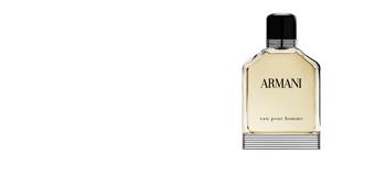 Armani ARMANI EAU POUR HOMME edt spray 100 ml