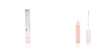Beyu LIGHT REFLECTING concealer #02-rosy creme 6 ml