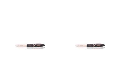 L'Oréal DOUBLE EXTENSION mascara #carbon black 12 ml