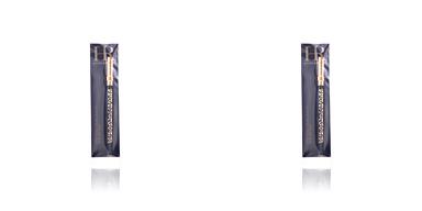 Helena Rubinstein FELINE BLACKS eye pencil #01-wild black 1,1 gr