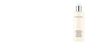 Elizabeth Arden VISIBLE DIFFERENCE moisture for body care 300 ml