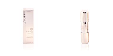 BIO-PERFORMANCE super corrective serum 50 ml
