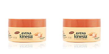 Avena Kinesia AVENA KINESIA SERUM body cream 200 ml