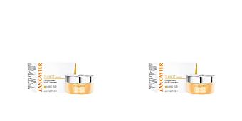 SURACTIF COMFORT LIFT lifting eye cream 15 ml