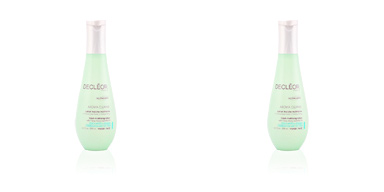 Decleor AROMA CLEANSE lotion fraîche matifiante 200 ml