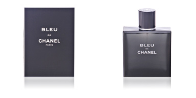 Chanel LE BLEU edt zerstäuber 150 ml