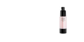 Shiseido RADIANT LIFTING foundation #I40-natural fair ivory 30 ml