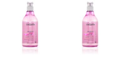 L'Oréal Expert Professionnel DELICATE COLOR shampoo sulfate-free 500 ml