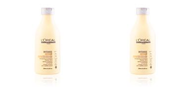 L'Oréal Expert Professionnel INTENSE REPAIR shampoo 250 ml