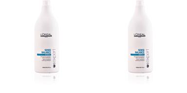 L'Oréal Expert Professionnel SENSI BALANCE shampoo 1500 ml