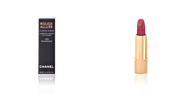 Chanel ROUGE ALLURE lipstick #135-énigmatique 3,5 gr