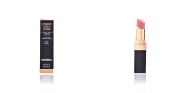Chanel ROUGE COCO shine #85-secret 3 gr