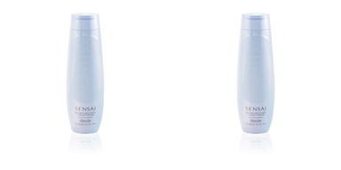 Kanebo HAIR CARE SENSAI balancing hair conditioner 250 ml